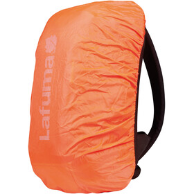 Lafuma Rain Cover L, orange
